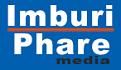 Imburi Phare Media , site d\'actualité des Grands Lacs africains et sa diaspora